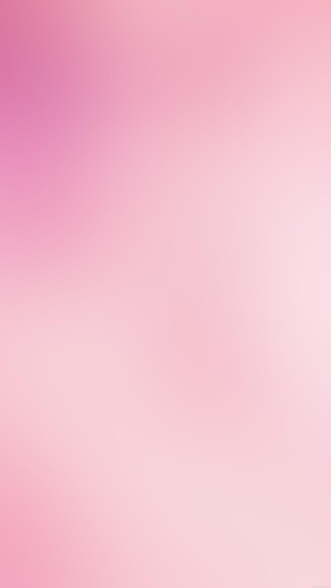 Spring Wallpaper Iphone 4 春のピンク色iphone壁紙 Iphonex スマホ壁紙 待受画像ギャラリー