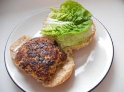 Amazing Ken Burgers Turkey Burgers Divorce Hungry Gordon Ramsay Burger Recipe Egg Gordon Ramsay Burger Recipe Oven So