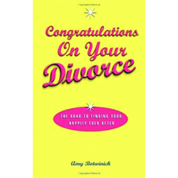Congratulations-on-Your-Divorce-250x250