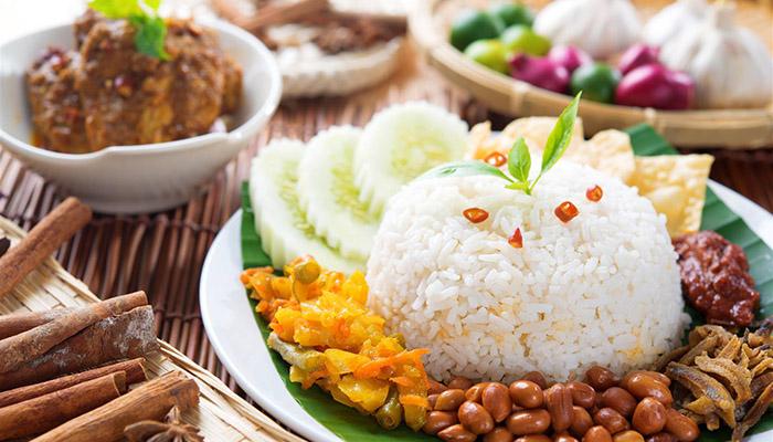 Kết quả hình ảnh cho đồ ăn đồ uống ở nhật rẻ