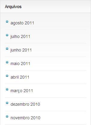wordpress seo yoast plugin categorização arquivos archives