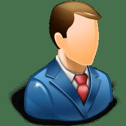 recomendação indicação afiliados