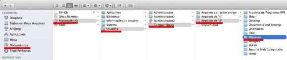 arquivos-migrados