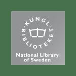 Kungliga Biblioteket / National Library of Sweden (KB)