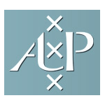 Amsterdam University Press (AUP)
