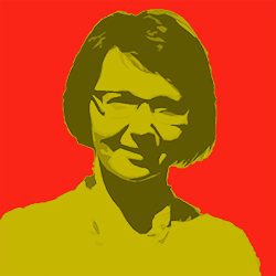 ER 3 - Magdalena Turska