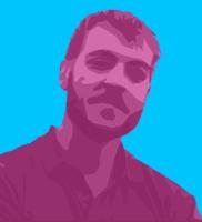 ESR 5 – Francisco Javier Alvarez Carbajal