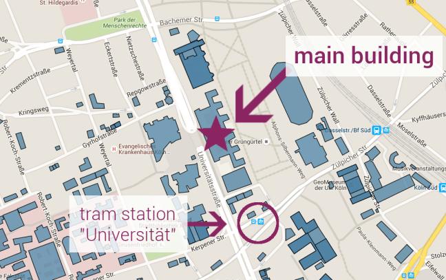 map-of-university