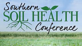 soilhealthconference_web