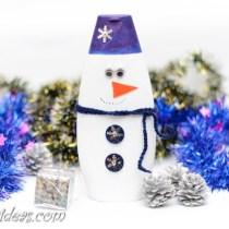 plastic_bottle_snowman-6