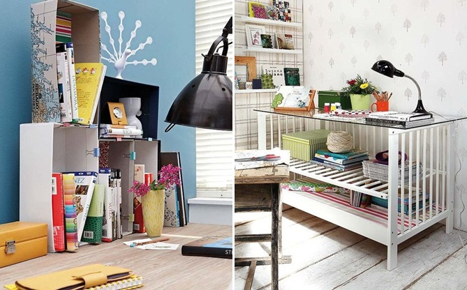organizing ideas archives simple diy kitchen organizing storage ideas decozilla