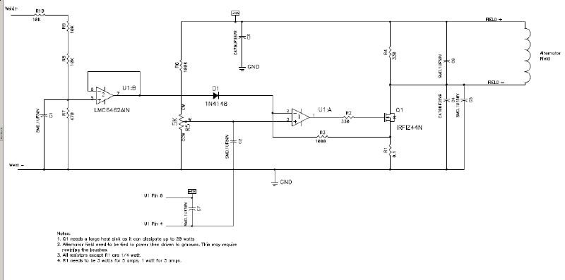 welding wiring diagram welding machine wiring diagram pdf welding