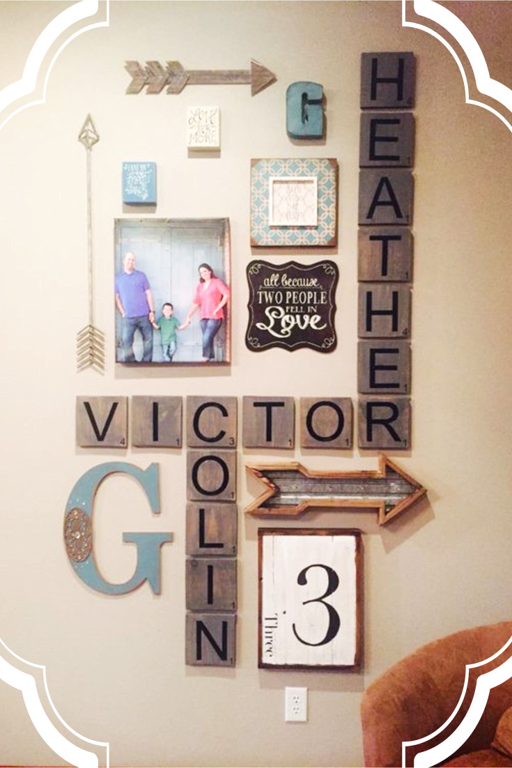 Large Of Diy Country Decor Ideas