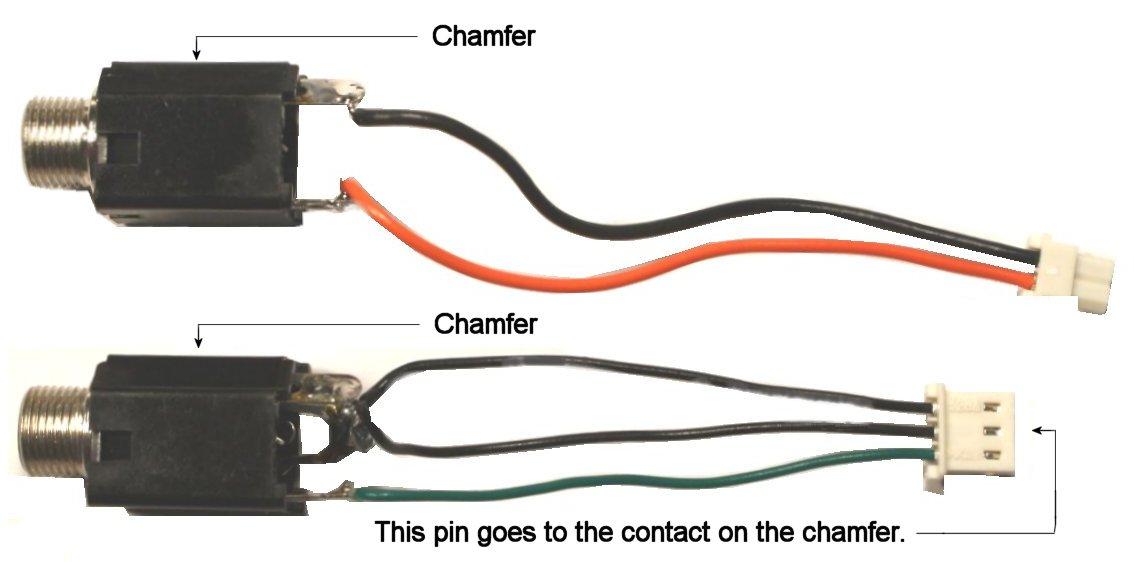 12 Volt Cigarette Lighter Wiring Diagram - Carbonvotemuditblog \u2022