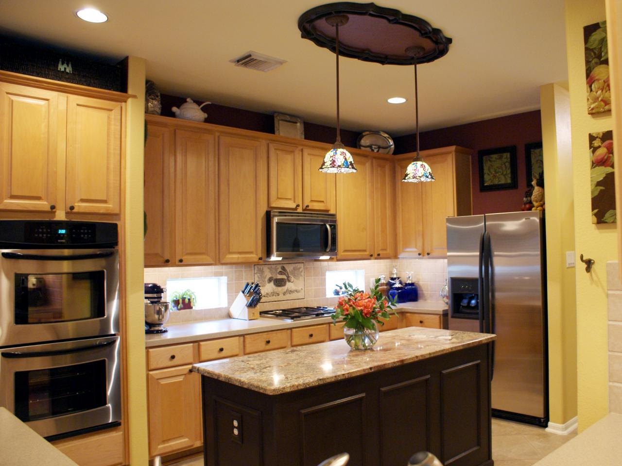 Replacing Kitchen Cabinets On A Budget Cabinets Should You Replace Or Reface Diy