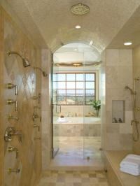 Matt Muenster's 12 Master Bath Remodeling Must