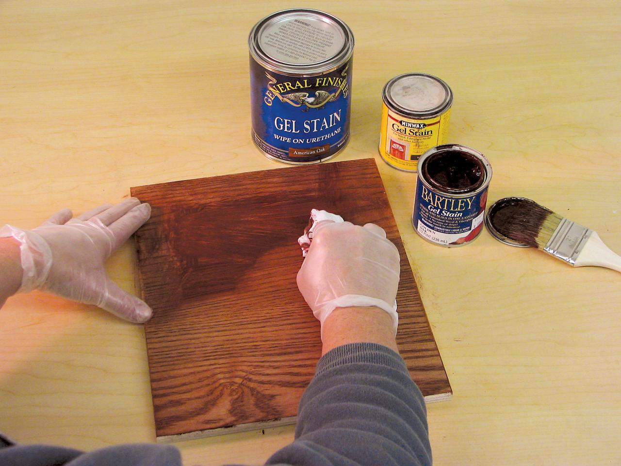 8 Essential Wood Refinishing Tools And Supplies Diy