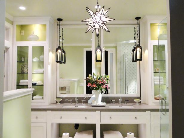 DIY Electrical  Wiring How-Tos - Light Fixtures, Ceiling Fans