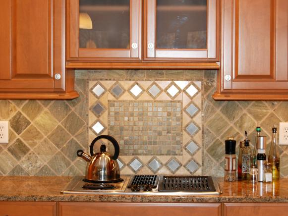 plan prep tile backsplash project diy masonry tiling splash tiling kitchen backsplash day tweet share