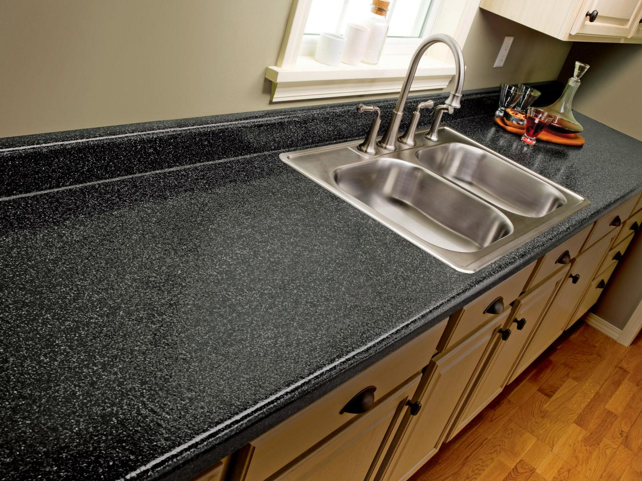 Paint For Countertops That Looks Like Granite Laminate Countertops That Look Like Granite Laminate