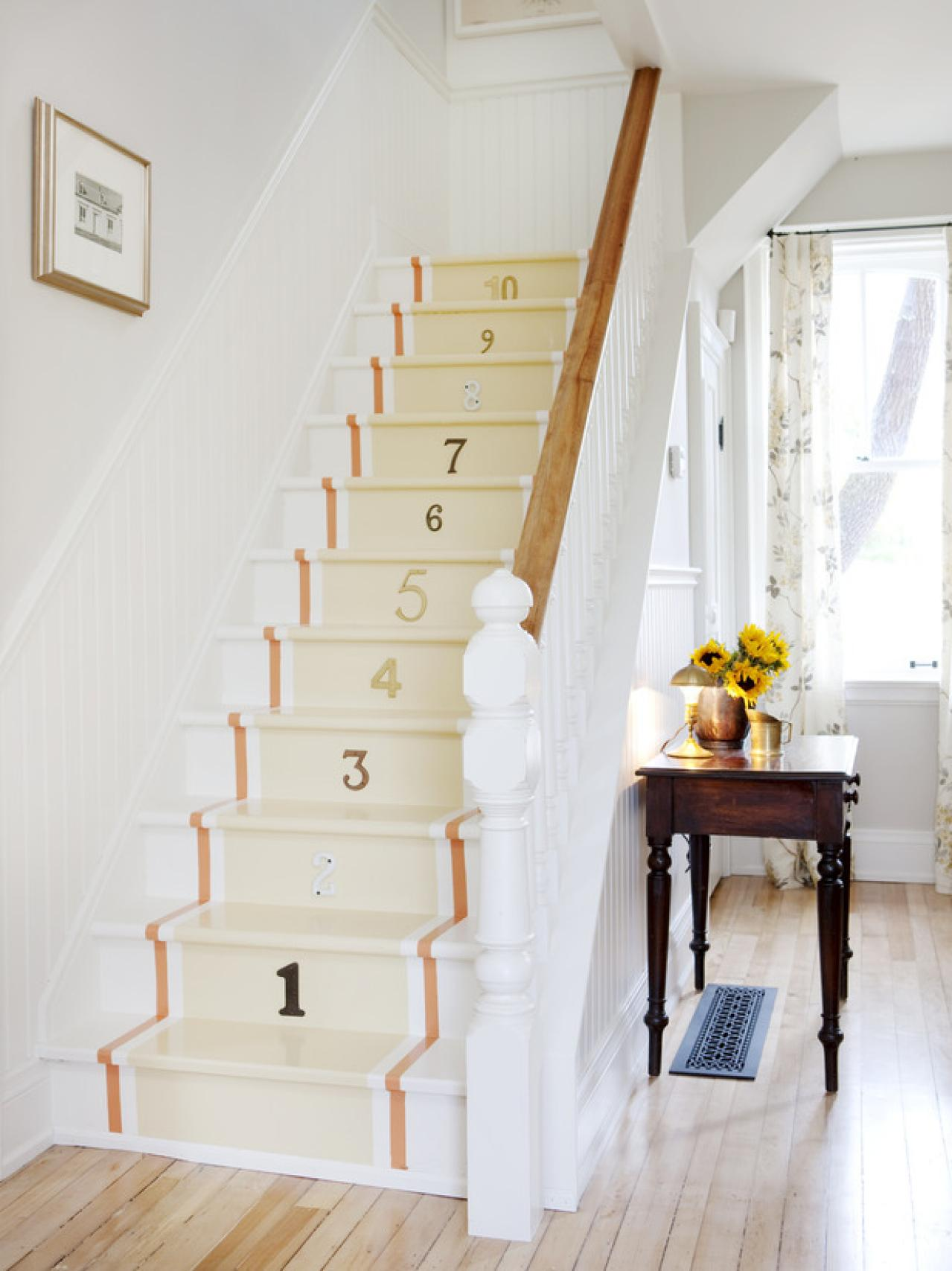Staircases In Homes Stunning Staircases 61 Styles Ideas And Solutions Diy Network