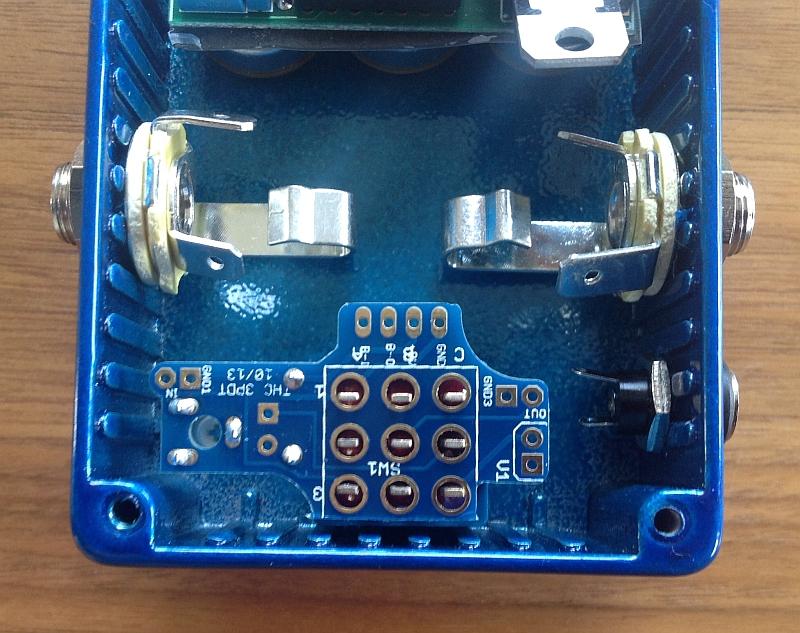 Ktm Lc4 Wiring Diagram Wiring Diagram