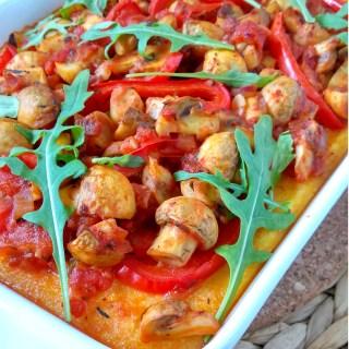 Mushroom_polenta_recipe_diybites