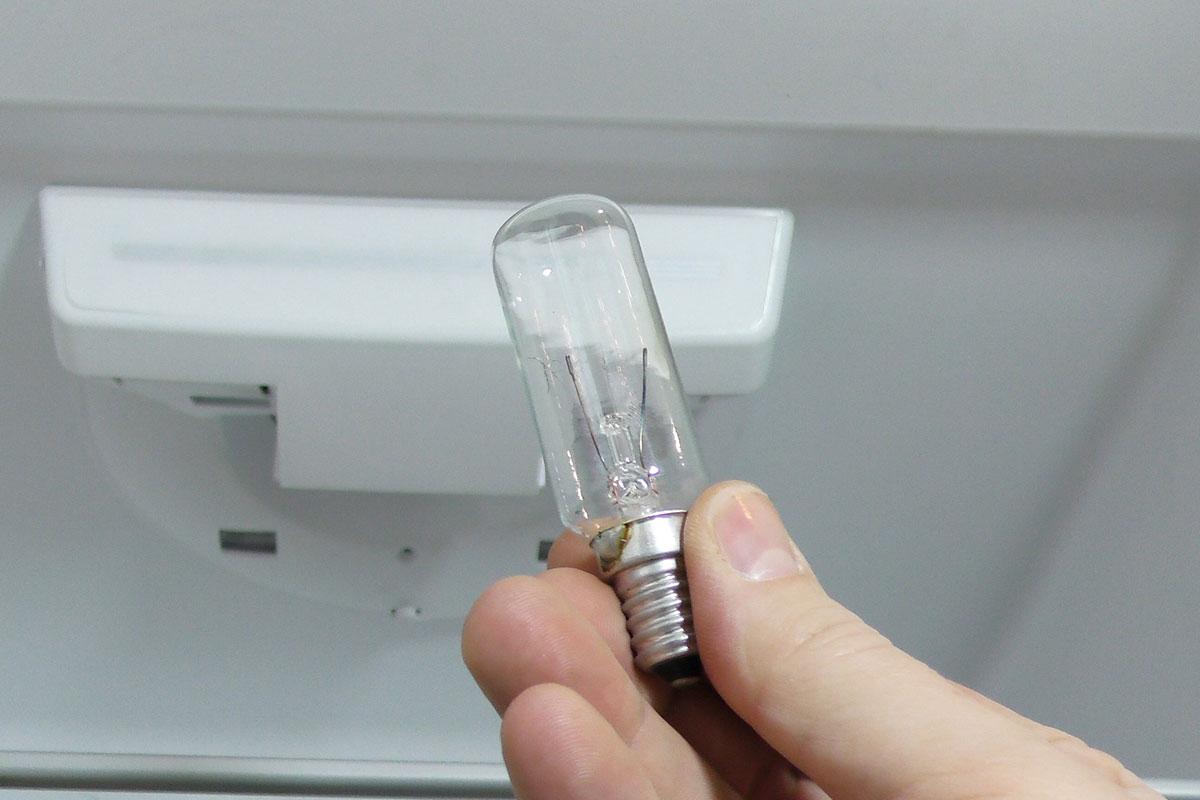 Smeg Kühlschrank Thermostat Tauschen : Smeg kuehlschrank dichtung austauschen die besten in