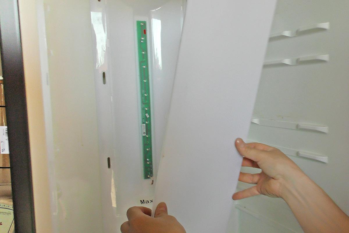 Gorenje Retro Kühlschrank Lampe Wechseln : Gorenje retro kühlschrank lampe wechseln kühlschrank lampe