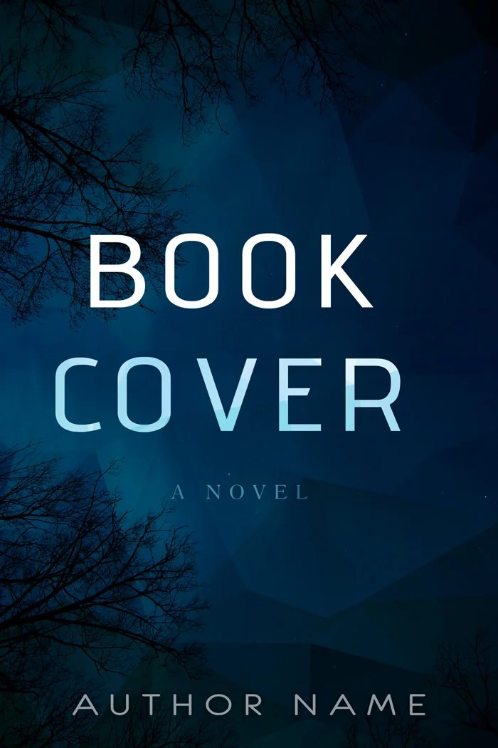 Book Cover Diy Book Covers | Free Book Design Tools, Tips And Templates