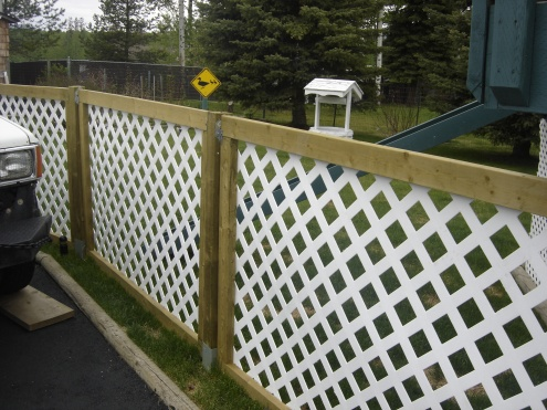 Portable Fencing Panels For Dogs Fence Panel - Portable Fence