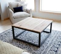 DIY Coffee Table Ideas in a Creative Way - Diy Craft Ideas ...