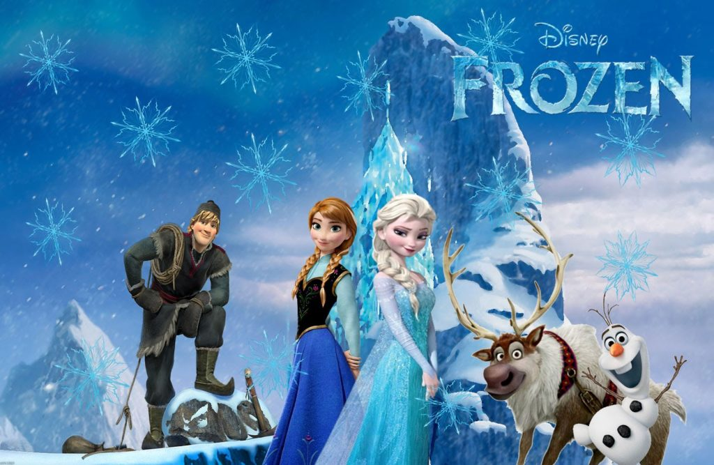 Barbie Girl Wallpapers Free Download Fantasizing Frozen Birthday Party Ideas Along With