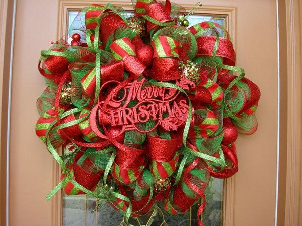 Fall Succulent Wallpaper Warm Amp Sweet Christmas Wreaths 29 Diy Wreaths And