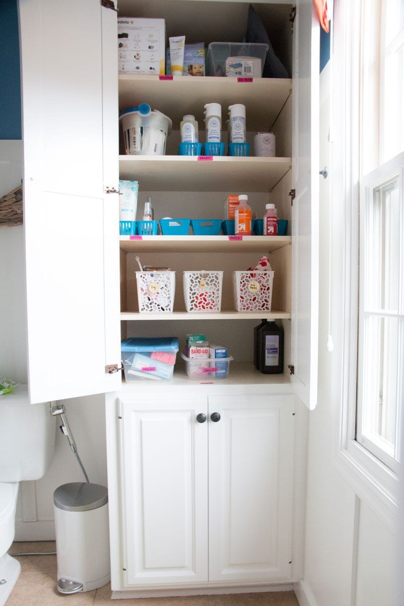 Home Organization Home Organization Tips For Busy Moms Diy Decor Mom