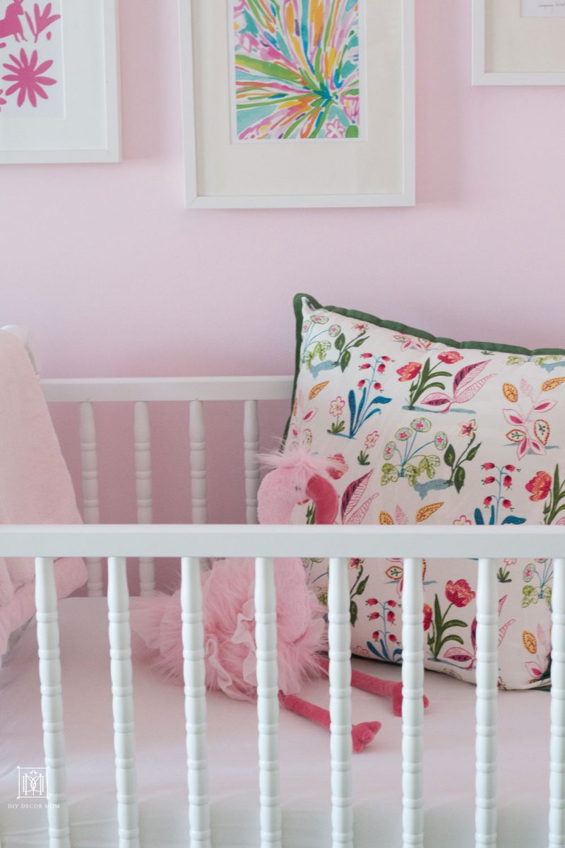 Nursery Themes For Girls Girl Nursery Ideas 25 Must See Ideas For Girl Nursery Inspiration