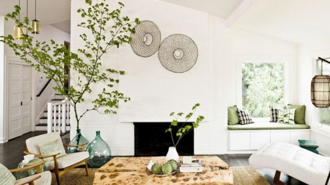 Salon Feng Shui Simple Basic But Wonderful Recommendations You Must Know To