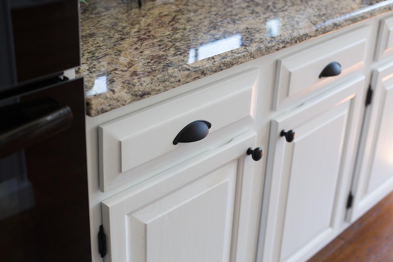 Best degreaser for kitchen cabinets - Kitchen Cabinet Cup Pulls. Download - Best  Degreaser For - Best Degreaser For Kitchen Cabinets KH Design
