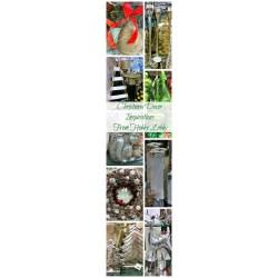Glomorous Decor Ideas Inspirations From Hobby Lobby Decor Ideas Inspirations From Hobby Lobby Hobby Lobby Decorations 2014 Hobby Lobby Ornaments 2017 curbed Hobby Lobby Christmas Decorations