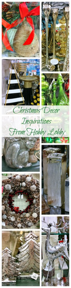 Small Of Hobby Lobby Christmas Decorations