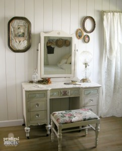 PP-french-script-dressing-table-e1436917524632