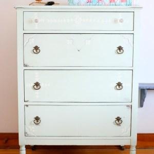 mint-dresser-vintage-quilt-This-Mamas-Dance-2-sq