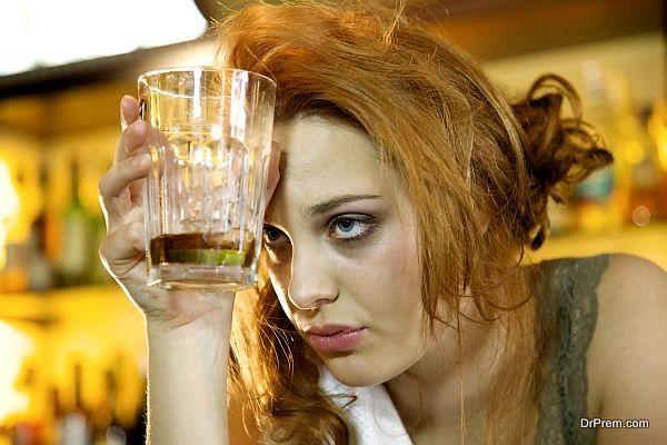 alcohol myths 1 (1)