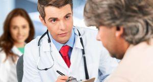 private STD testing clinics
