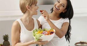Mediterranean diet  (1)