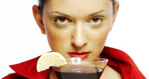 link between alcohol and deadly cancer
