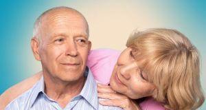 risk of Alzheimer's disease