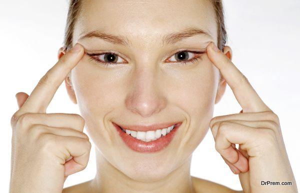 eye-opener-exercise