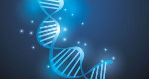 common-heritable-diseases-1