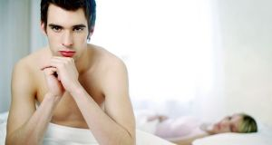 male-hormonal-imbalance